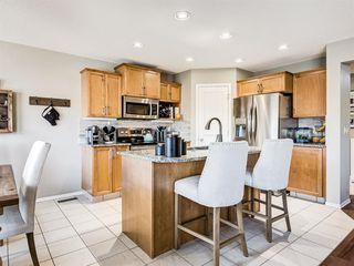 Photo 11: 934 Cranston Drive SE in Calgary: Cranston Detached for sale : MLS®# A1038805