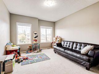 Photo 23: 934 Cranston Drive SE in Calgary: Cranston Detached for sale : MLS®# A1038805