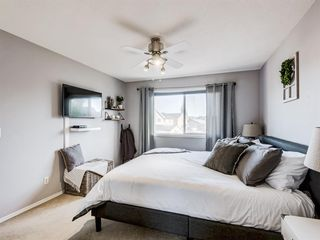 Photo 32: 934 Cranston Drive SE in Calgary: Cranston Detached for sale : MLS®# A1038805