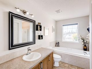 Photo 33: 934 Cranston Drive SE in Calgary: Cranston Detached for sale : MLS®# A1038805