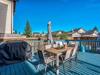 Photo 42: 934 Cranston Drive SE in Calgary: Cranston Detached for sale : MLS®# A1038805