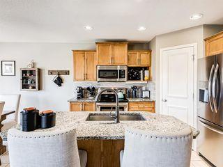 Photo 10: 934 Cranston Drive SE in Calgary: Cranston Detached for sale : MLS®# A1038805