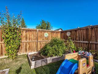 Photo 49: 934 Cranston Drive SE in Calgary: Cranston Detached for sale : MLS®# A1038805