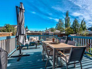 Photo 43: 934 Cranston Drive SE in Calgary: Cranston Detached for sale : MLS®# A1038805