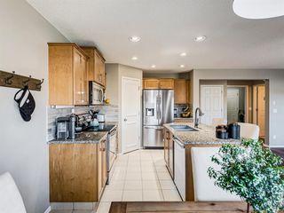 Photo 12: 934 Cranston Drive SE in Calgary: Cranston Detached for sale : MLS®# A1038805