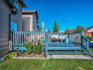 Photo 45: 934 Cranston Drive SE in Calgary: Cranston Detached for sale : MLS®# A1038805