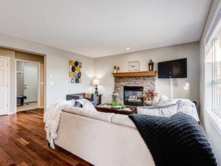Photo 5: 934 Cranston Drive SE in Calgary: Cranston Detached for sale : MLS®# A1038805