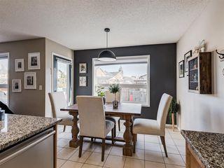 Photo 17: 934 Cranston Drive SE in Calgary: Cranston Detached for sale : MLS®# A1038805