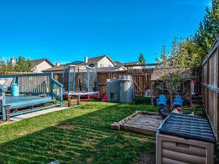 Photo 46: 934 Cranston Drive SE in Calgary: Cranston Detached for sale : MLS®# A1038805