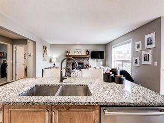 Photo 14: 934 Cranston Drive SE in Calgary: Cranston Detached for sale : MLS®# A1038805