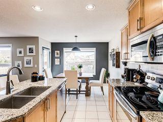 Photo 15: 934 Cranston Drive SE in Calgary: Cranston Detached for sale : MLS®# A1038805