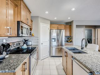Photo 13: 934 Cranston Drive SE in Calgary: Cranston Detached for sale : MLS®# A1038805