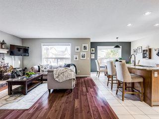 Photo 22: 934 Cranston Drive SE in Calgary: Cranston Detached for sale : MLS®# A1038805