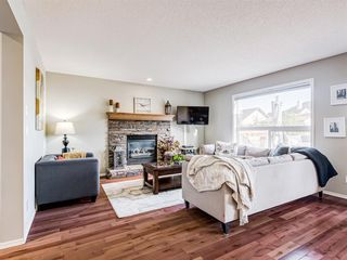 Photo 4: 934 Cranston Drive SE in Calgary: Cranston Detached for sale : MLS®# A1038805
