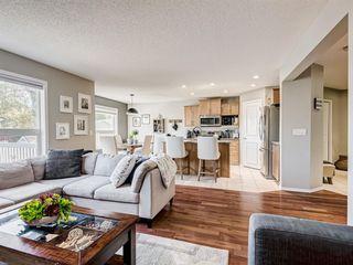 Photo 8: 934 Cranston Drive SE in Calgary: Cranston Detached for sale : MLS®# A1038805