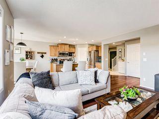 Photo 7: 934 Cranston Drive SE in Calgary: Cranston Detached for sale : MLS®# A1038805