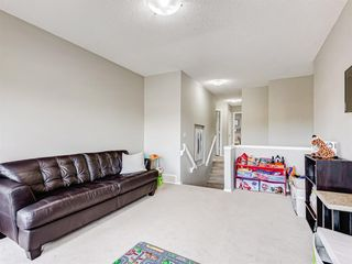 Photo 25: 934 Cranston Drive SE in Calgary: Cranston Detached for sale : MLS®# A1038805