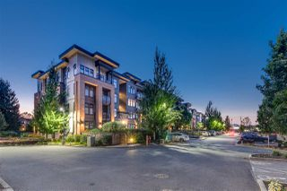 "Photo 4: 305 20062 FRASER Highway in Langley: Langley City Condo for sale in ""VARSITY"" : MLS®# R2508491"