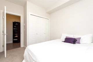 """Photo 15: 305 20062 FRASER Highway in Langley: Langley City Condo for sale in """"VARSITY"""" : MLS®# R2508491"""