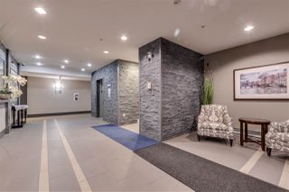 """Photo 5: 305 20062 FRASER Highway in Langley: Langley City Condo for sale in """"VARSITY"""" : MLS®# R2508491"""