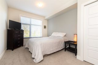 "Photo 16: 305 20062 FRASER Highway in Langley: Langley City Condo for sale in ""VARSITY"" : MLS®# R2508491"