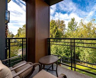 "Photo 20: 305 20062 FRASER Highway in Langley: Langley City Condo for sale in ""VARSITY"" : MLS®# R2508491"