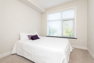 "Photo 14: 305 20062 FRASER Highway in Langley: Langley City Condo for sale in ""VARSITY"" : MLS®# R2508491"