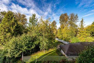 "Photo 21: 305 20062 FRASER Highway in Langley: Langley City Condo for sale in ""VARSITY"" : MLS®# R2508491"