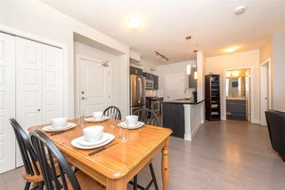 """Photo 9: 305 20062 FRASER Highway in Langley: Langley City Condo for sale in """"VARSITY"""" : MLS®# R2508491"""