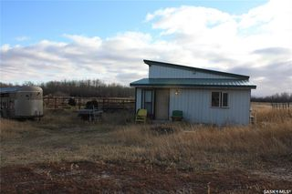Photo 12: Hoot'N Holler Ranch in Great Bend: Farm for sale (Great Bend Rm No. 405)  : MLS®# SK830830