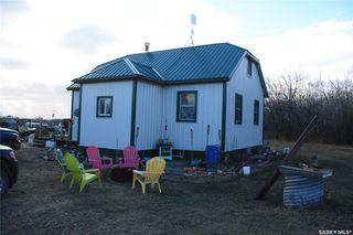 Photo 4: Hoot'N Holler Ranch in Great Bend: Farm for sale (Great Bend Rm No. 405)  : MLS®# SK830830