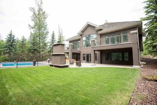 Photo 30: 37 52224 RR 231: Rural Strathcona County House for sale : MLS®# E4218660