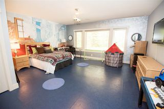 Photo 23: 37 52224 RR 231: Rural Strathcona County House for sale : MLS®# E4218660