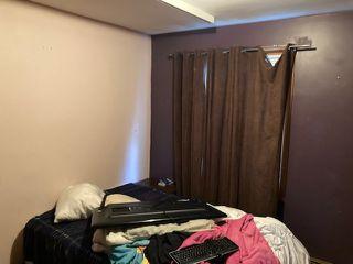 Photo 5: 3 Boylston Avenue in Amherst: 101-Amherst,Brookdale,Warren Residential for sale (Northern Region)  : MLS®# 202023848