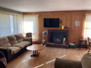 Photo 8: 3 Boylston Avenue in Amherst: 101-Amherst,Brookdale,Warren Residential for sale (Northern Region)  : MLS®# 202023848