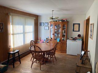 Photo 9: 3 Boylston Avenue in Amherst: 101-Amherst,Brookdale,Warren Residential for sale (Northern Region)  : MLS®# 202023848