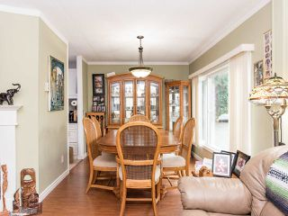 """Photo 11: 297 1840 160 Street in Surrey: King George Corridor Manufactured Home for sale in """"BREAKAWAY BAYS"""" (South Surrey White Rock)  : MLS®# R2519884"""