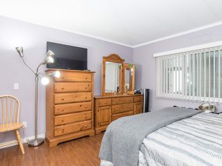"""Photo 28: 297 1840 160 Street in Surrey: King George Corridor Manufactured Home for sale in """"BREAKAWAY BAYS"""" (South Surrey White Rock)  : MLS®# R2519884"""