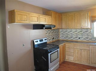 Photo 16: SHORT CREEK ACREAGE in Estevan: Residential for sale (Estevan Rm No. 5)  : MLS®# SK838013