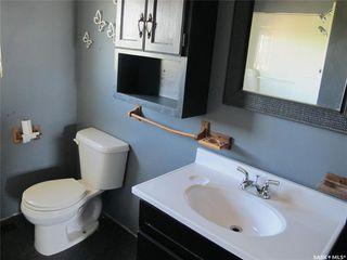 Photo 20: SHORT CREEK ACREAGE in Estevan: Residential for sale (Estevan Rm No. 5)  : MLS®# SK838013