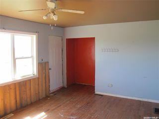 Photo 13: SHORT CREEK ACREAGE in Estevan: Residential for sale (Estevan Rm No. 5)  : MLS®# SK838013