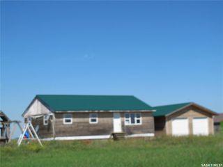 Photo 10: SHORT CREEK ACREAGE in Estevan: Residential for sale (Estevan Rm No. 5)  : MLS®# SK838013