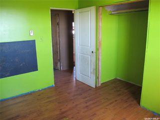 Photo 22: SHORT CREEK ACREAGE in Estevan: Residential for sale (Estevan Rm No. 5)  : MLS®# SK838013