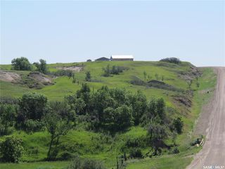 Photo 8: SHORT CREEK ACREAGE in Estevan: Residential for sale (Estevan Rm No. 5)  : MLS®# SK838013