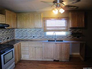 Photo 17: SHORT CREEK ACREAGE in Estevan: Residential for sale (Estevan Rm No. 5)  : MLS®# SK838013