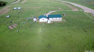 Photo 7: SHORT CREEK ACREAGE in Estevan: Residential for sale (Estevan Rm No. 5)  : MLS®# SK838013
