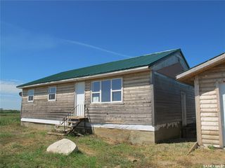 Photo 11: SHORT CREEK ACREAGE in Estevan: Residential for sale (Estevan Rm No. 5)  : MLS®# SK838013