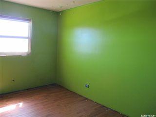 Photo 21: SHORT CREEK ACREAGE in Estevan: Residential for sale (Estevan Rm No. 5)  : MLS®# SK838013