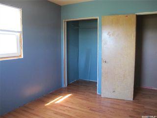 Photo 26: SHORT CREEK ACREAGE in Estevan: Residential for sale (Estevan Rm No. 5)  : MLS®# SK838013