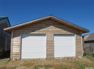 Photo 12: SHORT CREEK ACREAGE in Estevan: Residential for sale (Estevan Rm No. 5)  : MLS®# SK838013